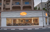 Cream Centre | EazyDiner