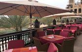 Ushna Restaurant | EazyDiner