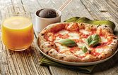 800 Degrees Neapolitan Pizzeria | EazyDiner