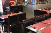 Shiraz Golden Restaurant | EazyDiner