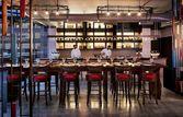 BG's Poolside Bar & Grill | EazyDiner