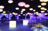 SinQ Nightclub | EazyDiner