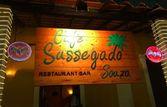 Cafe Sussegado | EazyDiner