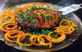 Tato's Fine Dining | EazyDiner