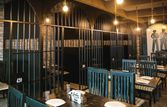 Central Jail Restaurant | EazyDiner