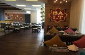 Salt - Indian Restaurant Bar & Grill | EazyDiner