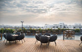 Teddy Boy Gastro Sky Bar | EazyDiner