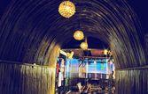 Trippy Paradise Cafe | EazyDiner