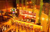 Midtown Bar & Lounge | EazyDiner