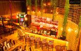 Midtown Bar & Lounge | EazyDiner