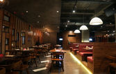 Asia Kitchen By Mainland China | EazyDiner