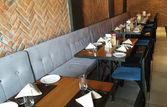 Havmor Restaurant - Motera | EazyDiner