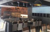 Havmor Restaurant - Shastrinagar | EazyDiner