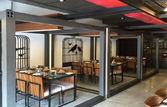 Havmor Restaurant  | EazyDiner