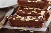 The Chocolate Room | EazyDiner
