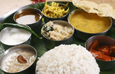 The Grand Thakar | EazyDiner