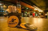 Brewklyn | EazyDiner