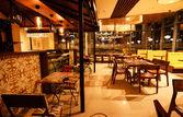 Krustys Bistro & Bar | EazyDiner