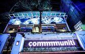 Communiti | EazyDiner
