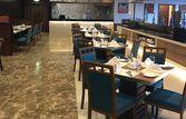 Pan Asian Restaurant | EazyDiner