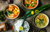 Shizusan Shophouse & Bar | EazyDiner