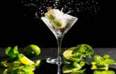 Bombay Cocktail Bar | EazyDiner