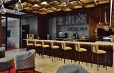 Downtown Kitchen & Bar | EazyDiner