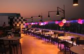 Altitude Rooftop Bar | EazyDiner
