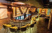 The Darzi Bar & Kitchen | EazyDiner