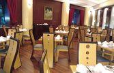 Al Riqa Restaurant & Cafe | EazyDiner
