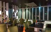 Milee Droog Cafe & Bistro | EazyDiner