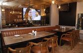YOLO Restro Cafe | EazyDiner