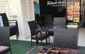 Kebab Grill 44 | EazyDiner
