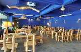 Amazon Cafeteria | EazyDiner