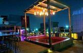 The Submarine Lounge & Bar | EazyDiner