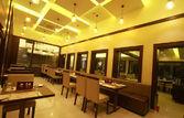 Samco Multicuisine Restaurant | EazyDiner