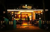 Chilladaa Bar & Kitchen | EazyDiner