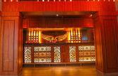 Phoenix Bar n Club   EazyDiner