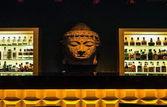 Jade Bar @ Koi Asian Dining | EazyDiner