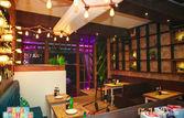 Cafe Indian Delight  | EazyDiner
