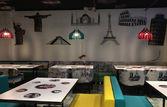 Jalpaan Restaurant | EazyDiner