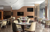 One Atria Cafe | EazyDiner