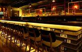 Noida Pub Exchange | EazyDiner