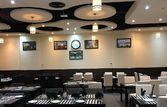 Omidivan Restaurant | EazyDiner