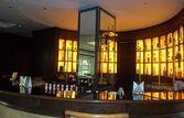 Madira Bar  | EazyDiner