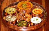 Thali and More | EazyDiner