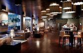 Lounge 18  | EazyDiner