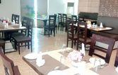 Masala  Restaurant | EazyDiner