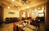 Chawla's Restaurant | EazyDiner