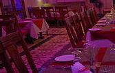 V2 Fine Dining Restaurant | EazyDiner